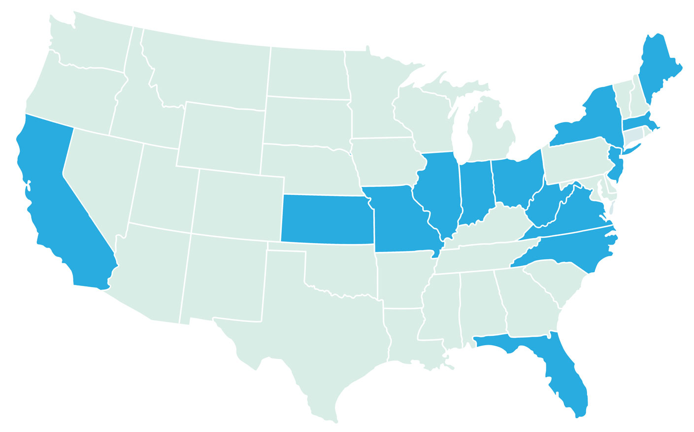 Map-of-US-small2